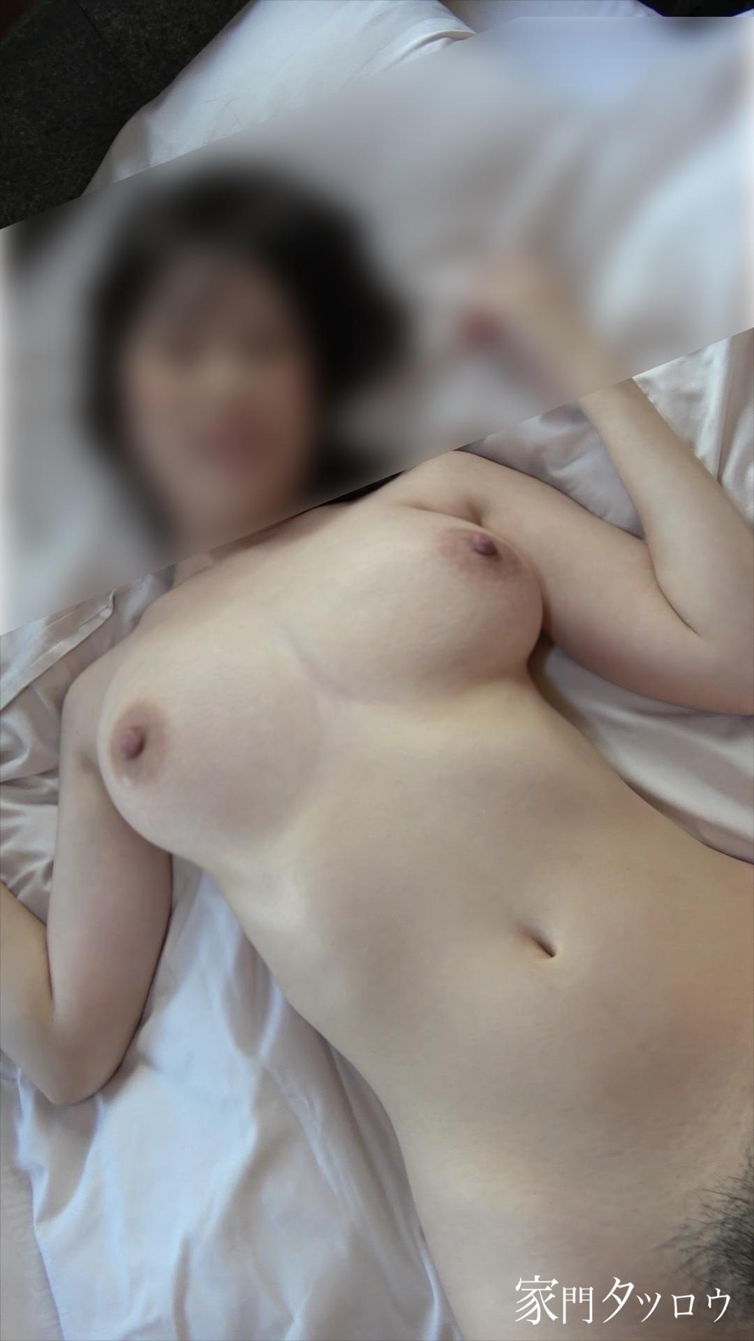 FC2 PPV 1406445 ※6/25迄※(本物素人)個人撮影 24歳 絶対的S級巨乳美女 痩せ巨乳の女神ボディー プライベート中出しSEX(海外版マスターデータ)
