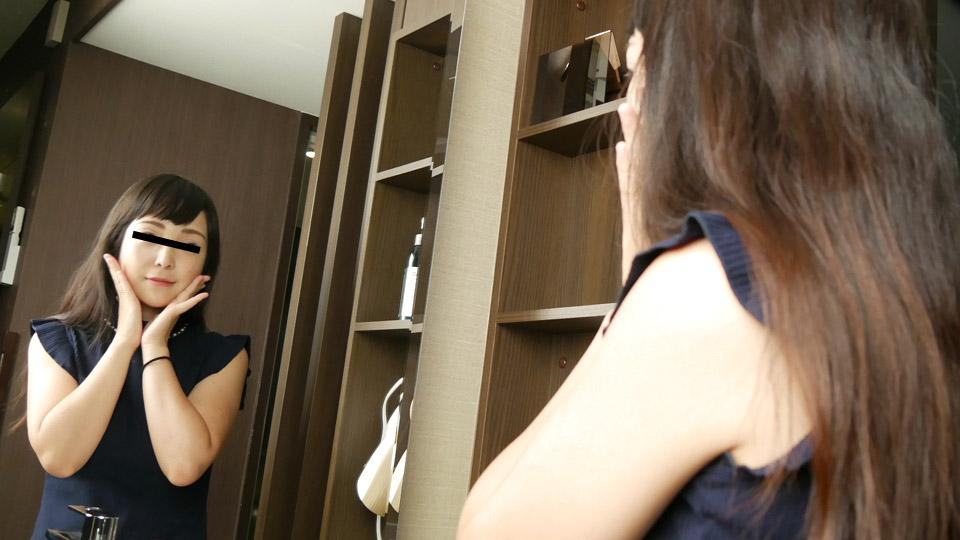 Pacopacomama 061820_318 Shizuku Sekimiya スッピン熟女〜メイクを����熟女��愛���…〜
