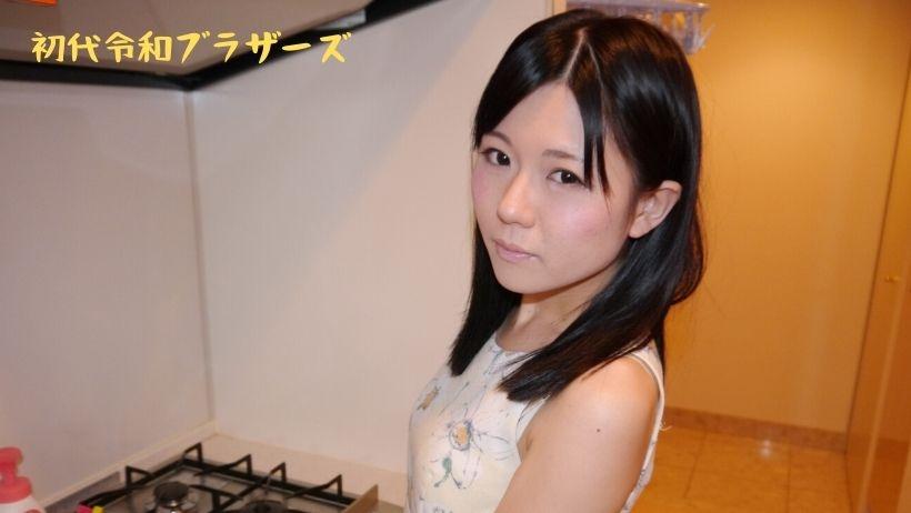 Tokyo Hot RB015 僕のツンデレな彼女♪アソコはツルツル!!