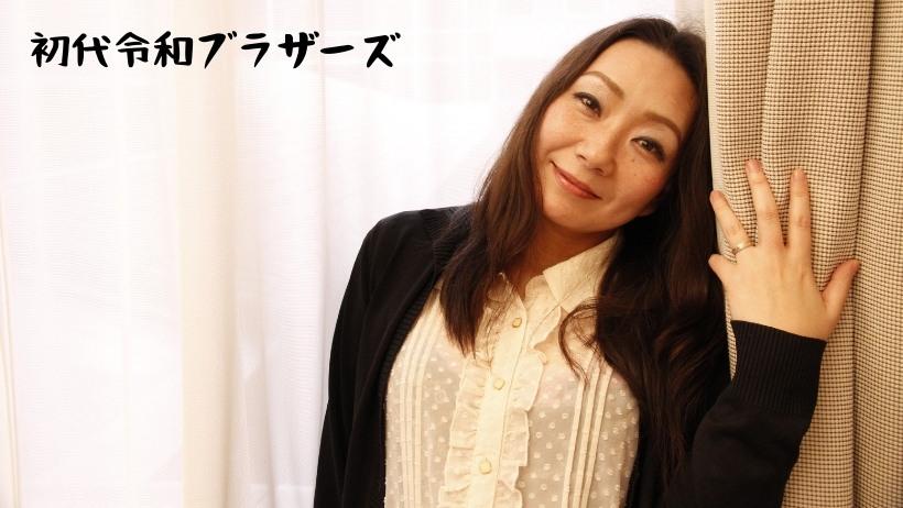 Tokyo Hot RB011 休日不倫を楽しむ家庭を持つ熟年カップル