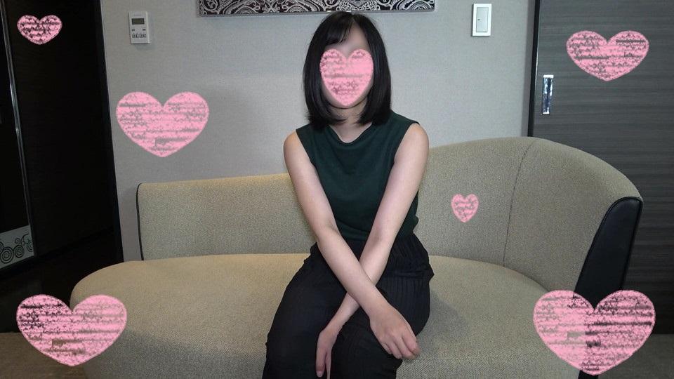 FC2 PPV 1452500 【SSS㊙完全顔出し】19歳極上スレンダー美少女❤人生2本目の肉棒で浴室でもベッドでもイッちゃうドM娘❤️連続絶頂しまくり❤️早熟すぎる敏感ボディに大量ナマ中出し!