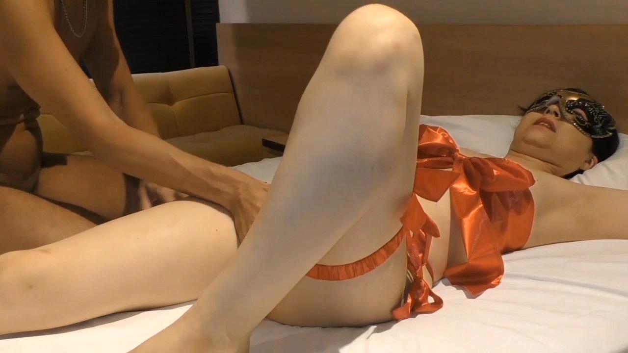 FC2 PPV 1511846 【個人撮影】熟れた体、満ち足りない性欲、43歳熟女妻 突かれるごとに女を思い出す・・・