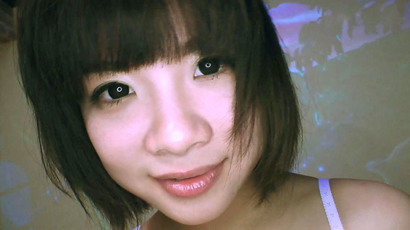 HEYZO-2368 Javfinder Popular Call Girl Yuki Gets Creampie In An AV Interview – Yuki Natume
