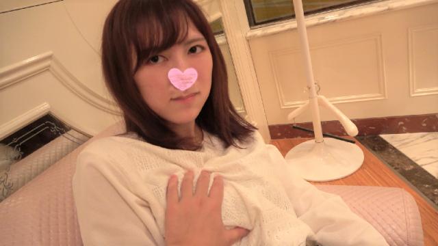 FC2 PPV 1535875 【モ無 初撮り】モデル体型のお嬢様 ひなちゃん21歳 初めてのハメ撮りでまさかのイキまくりwww 過去最高の敏感娘を60分イカせまくる‼‼【個人撮影】