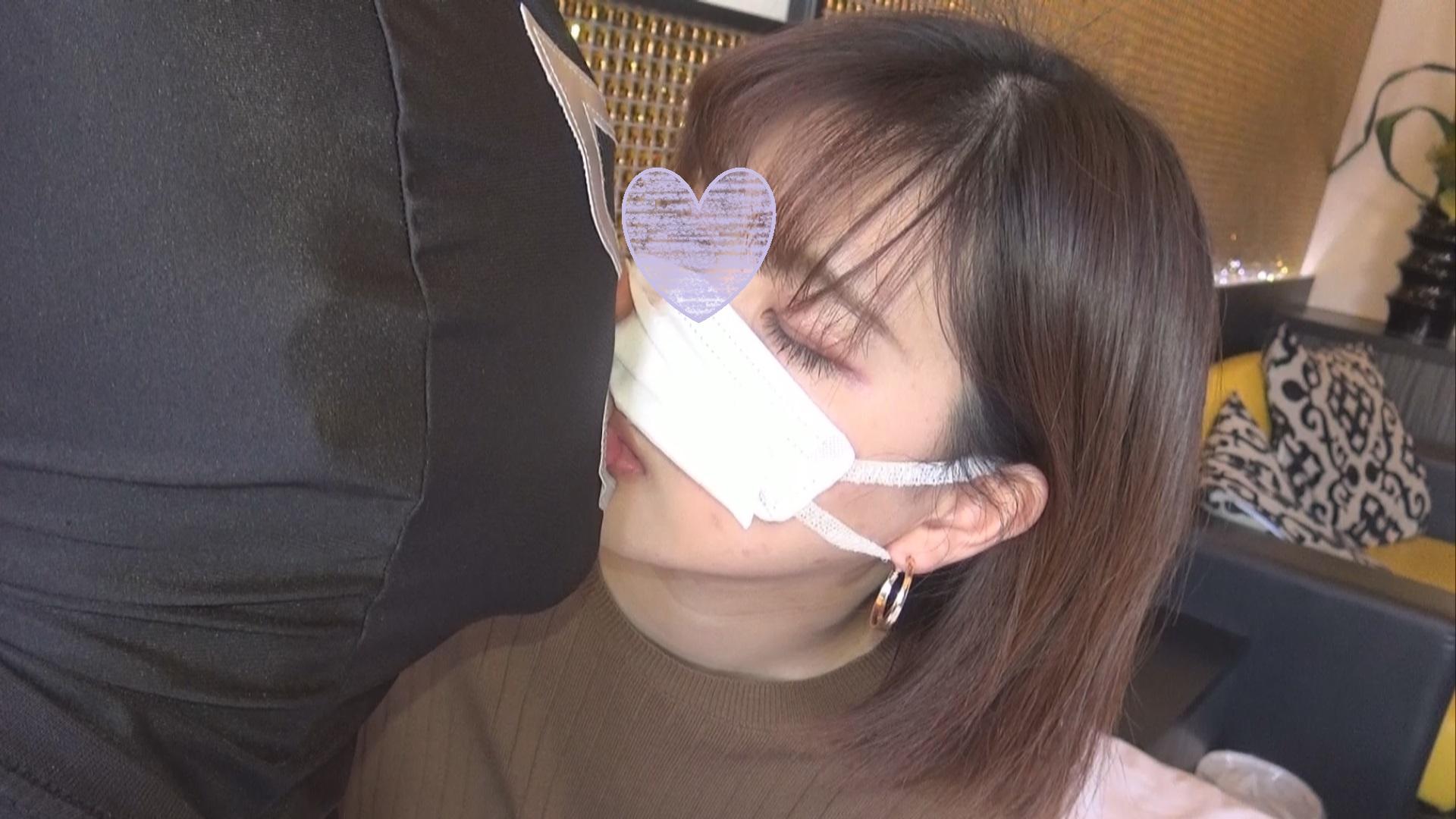 FC2 PPV 1581860 【個人撮影】清純派ド素人の美巨乳エロボディ娘りんかちゃんに生ハメ大量中出し!