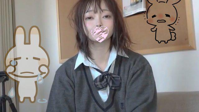 FC2 PPV 1642356 【個撮】都立商業科のクラスメイト、お金の必要な美少女。【4K画質】