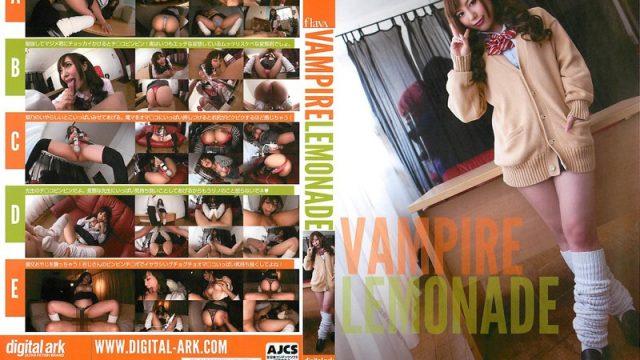 FLAV-132 full hd porn movies Vampire Lemonad Rino Sakuragi